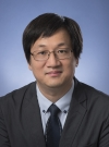 Prof. Dennis KIM