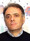 Prof. Dr. Pier Luigi Zinzani
