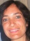 Dr. Raffaella Colombatti