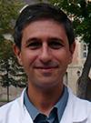 Prof. Jean-Jacques Kiladjian