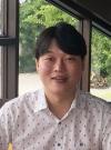 Dr. Chang-Hun Park