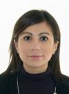 Dr. Antonella Meloni