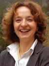 Prof. Marina Cavazzana-Calvo