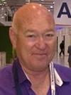 Mr. Giora Sharf