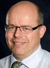 Dr. Jakob R Passweg