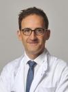 Prof. Dr. Christoph Röllig