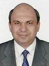 Assoc. Prof. Mohamed ELSHINAWY