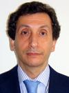 Prof. Michele Cavo