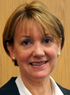 Dr. Susan Branford