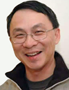 Dr. Anthony Chan