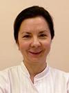 Dr. Irina Zotova