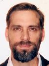 Christian Pecquet