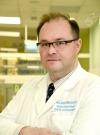 Prof. Dr. Maciej Machaczka
