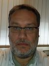 Dr. Olivier CASASNOVAS