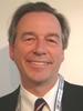 Prof. Dr. John Gribben