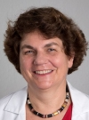 Prof. Dr. Charlotte Niemeyer