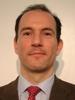 Dr. Eduardo Olavarria
