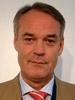 Prof. Wim Fibbe