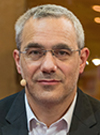 Dr. Xavier Leleu