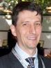 Dr. Paolo Ghia