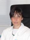 Dr. Paola Guglielmelli