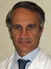 Prof. Francesco Lo Coco