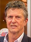 Dr. Gert Ossenkoppele