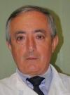 Prof. Dr. Mario Cazzola