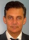 Prof. Dr. Meletios Dimopoulos