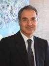 Prof. Dr. Burhan Ferhanoglu