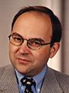 Prof. Dr. Heinz Gisslinger