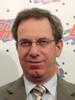 Prof. Peter Hillmen