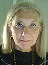 Prof. Rosangela Invernizzi