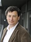 Prof. Gilles Salles