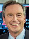 Prof. John Gribben