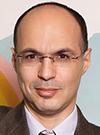 Prof. Antonis KATTAMIS