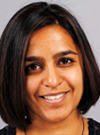 Dr. Deepti Radia
