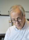 Prof. Dr. Jan Cornelissen