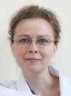 Dr. Ekaterina Chelysheva