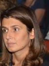 Dr. Cristina Papayannidis
