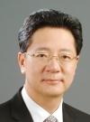 Prof. Dr. Jong Wook Lee