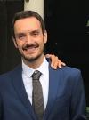 Dr. Bruno Fattizzo