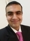Dr. Prateek Bhatia