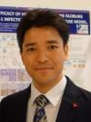 Dr. Takuo Mizukami