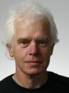Prof. Dr. Niels Abildgaard