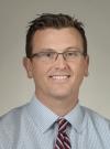 Dr. Mark Roschewski