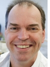 Dr. Michel van Gelder