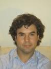 Dr. Valentin Garcia Gutierrez