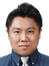 Prof. Jae-Ho Yoon