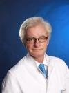 Prof. Mathias Rummel